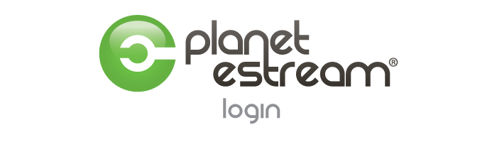 - Kingsdown's eStream - Powered by Planet eStream